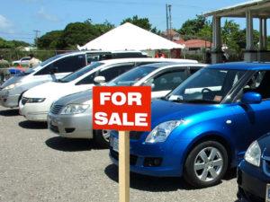 3 Keuntungan Jual Mobil Bekas Di Belimobilgue Co Id Kabar Rafflesia