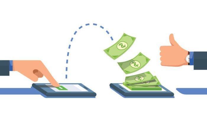 Krisis Ajukan Pinjaman Online Aja Kabar Rafflesia